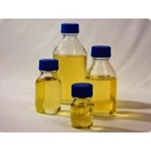 Kimia Industri Castor Oil