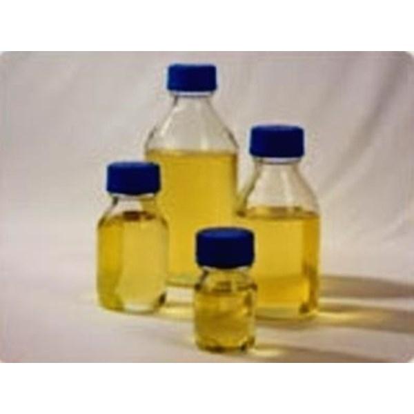Castor Oil Grade A
