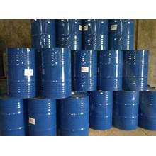 Kimia Industri Triethylene Glycol