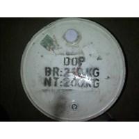 Kimia Industri DOP Plasticizer