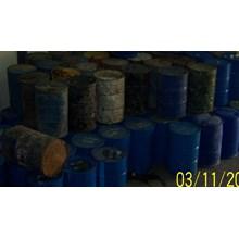 Kimia Industri Xylene