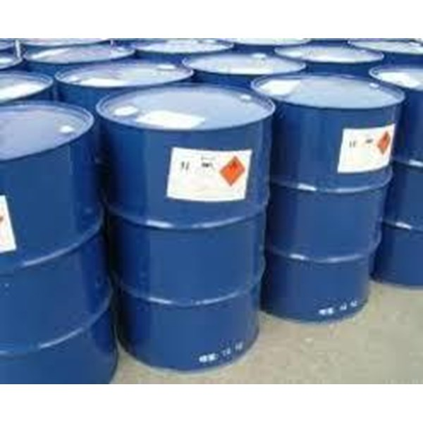 Kimia Industri Epoxy Hardener KH 816