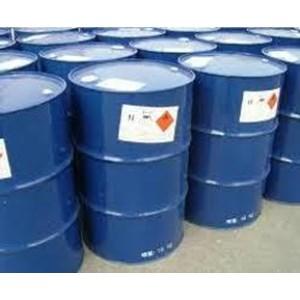 Kimia industri Methyl Soyate