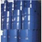Jual Di Isononyl Phthalate  1
