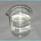 Phenoxyethanol 1