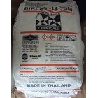 Trisodium Phosphate 1