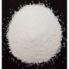 Sodium Percarbonate 1