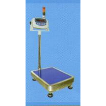 Timbangan Sonic T18 Simple Check Weigher Bench Scale