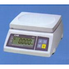Timbangan SW-1S (new) High Resolution Weighing Scale