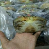 Jual Kepiting Soka