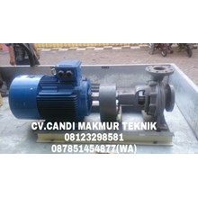 Vertical pump - Centrifugal pumps - pompa air centrifugal pump end suction-pompa vertical in line centrifugal multistage pump-vacuum pump-pompa pendorong boster pump-pompa transfer-pengolahan air bersih-pengolahan limbah-tambak