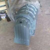 Distributor blower - Roots Blower futsu TSB 50/2