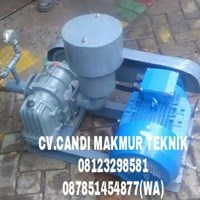 Jual Roots Blower futsu - TRUNDEAN roots blower - TRUNDEAN vertical roots blower - TRUNDEAN roots vacuum blower