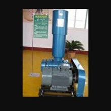 Roots Blower futsu - TRUNDEAN roots blower - TRUNDEAN vertical roots blower - TRUNDEAN roots vacuum blower