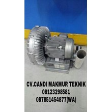 Ring blower-Roots blower- centrifugal blower