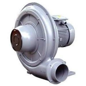 Dari Ring blower- side chain blower (mapcato - Ho-shing) -Direct Centrifugal Blower(blower sedot) 6