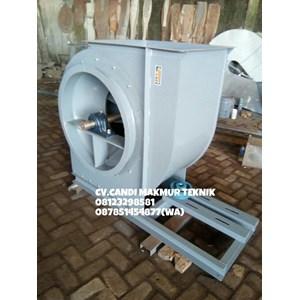 Dari Ring blower- side chain blower (mapcato - Ho-shing) -Direct Centrifugal Blower(blower sedot) 2