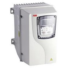 Inverter Motor (ABB-Fuji-sanken)