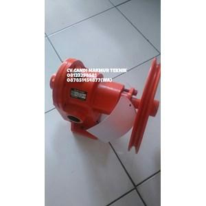 Dari gear pump ( koshin - kundea - RRC )type GC13/GC20/GC25 -GL13-5/GL20-5/GL25-5 -GB13/GB20/GB25 2