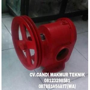 Dari gear pump ( koshin - kundea - RRC )type GC13/GC20/GC25 -GL13-5/GL20-5/GL25-5 -GB13/GB20/GB25 7