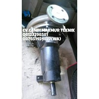 Distributor Pompa Centrifugal Milano pump-Pompa milano stainlees steel 3