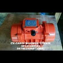 dinamo mesin vibrator-dinamo vibration-motor vibrator-vibration motor