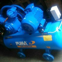kompresor angin - Air compressor PUMA