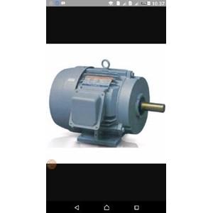 Jual Induction Motor Teco Tatung Melco Motology Siemens