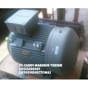Dari INDUCTION MOTOR (Teco-tatung-melco-motology-siemens-Elektrim-western-ADK) 0