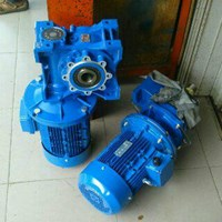 Flender Distributor Supplier Importer