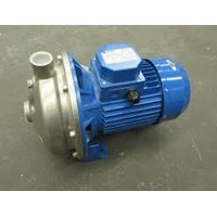 the pump close couple centrifugal Cheap 5