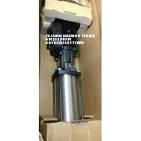Distributor Vertical pump - pompa booster - pompa pendorong CNP CDLF - Grundfos multistage vertical - app kenji submersible pump  vortex sawage / pompa celup air kotor 3
