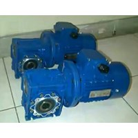 Beli gearbox reducer nmrv - suku cadang mesin (tranz-motovario-revco-dll) 4
