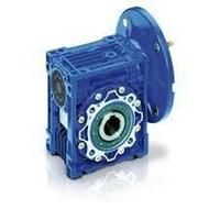 gearbox reducer nmrv - suku cadang mesin (tranz-motovario-revco-dll) Murah 5