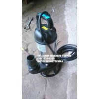 Ebara submersible pump Cheap 5
