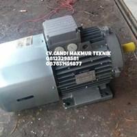 Jual Three phase induction motor (marelli-teco-tatung-melco-siemens-motology-ADK-dll) 2