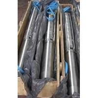Distributor Pompa submersible deep well - pompa air celup sumur dalam (Grundfos-app-frangklin) 3