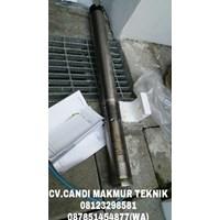Beli Pompa submersible deep well - pompa air celup sumur dalam (Grundfos-app-frangklin) 4