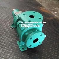 Beli pompa centrifugal ETA-N - Torishima pump 4