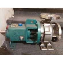 solid brand centrifugal pump