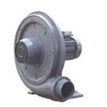 Kipas ventilasi industri - Turbo blower - centrifugal blower - axial fan