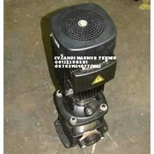 Pompa air Grundfos(CR - CM - SP - dll) - pompa Cnp ( CDL / CDLF-CHLF-SJ- dll)- pompa app kenji(JDS-JDSK-JA-dll) - pompa Ebara  (CDX - CDXM - MD - FS - FSA - SQPB - 3Sf - dl)l