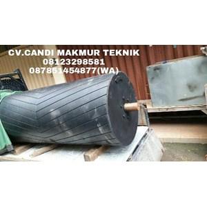 Jual belt dan conveyor - rubber roller conveyor Harga Murah Sidoarjo ... 94351ea85c