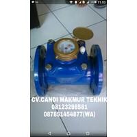 flow meter BR 2