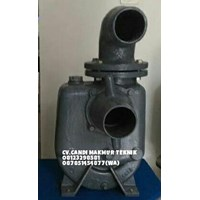 Distributor Pompa Irigasi Ebara SQPB 50 - SQPB 80 - SQPB 100 - SQPB 150 3