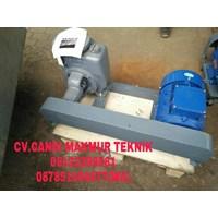 Distributor pompa air Ebara sqpb 50/2