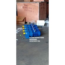 AC Gear motor  G3LS / gearbox G3LS