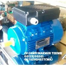 Single phase Induction Motor 1phase ( famoze - Bartex - Vema star - Motology - Aero- dll ) )