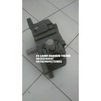 Worm Geared Motor speed reducer WPX 050-060-070-080-100-135-155 1