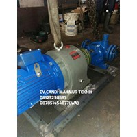 Beli Helical Gear motor SKT  4